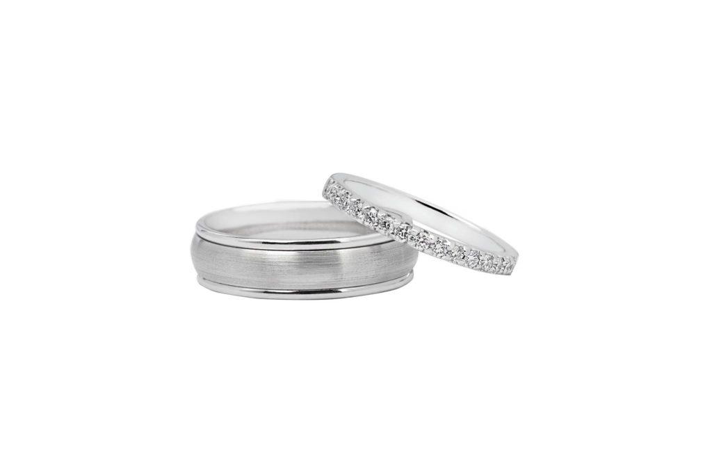 86 wedding rings melbourne wedding rings custom