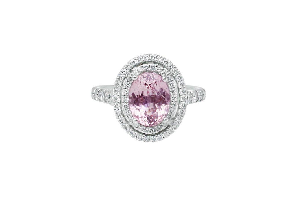 custom made engagement rings melbourne kalfin