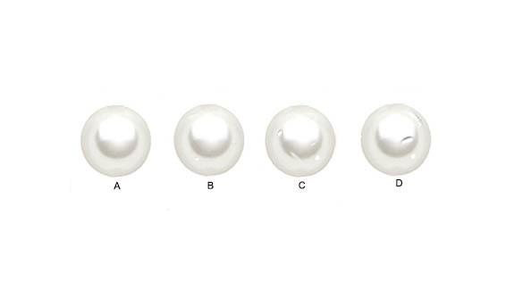 Pearl Jewellery, Necklaces, Bracelets & Earrings