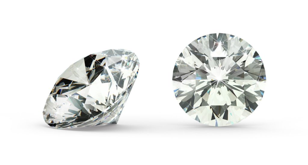 diamond cut diamond The gemological institute of america, gia, introduces the new cut grading standard for round brilliant diamonds, the gia diamond cut grading system and a free online tool for predicting the cut grade of a diamond, the gia facetware cut estimator.
