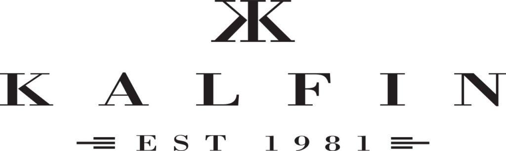 Kalfin Logo