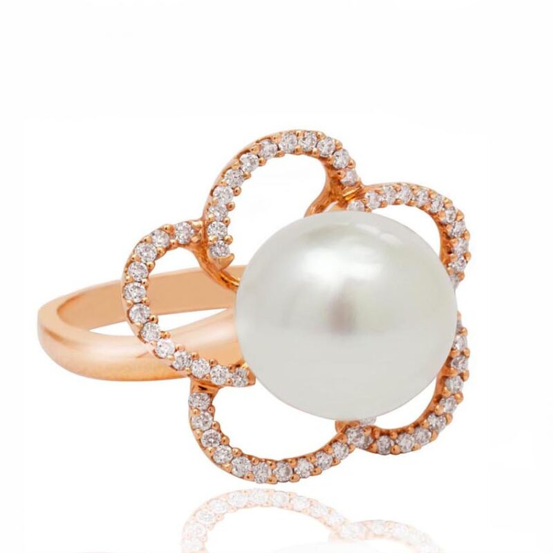 LILIANA Dress Ring